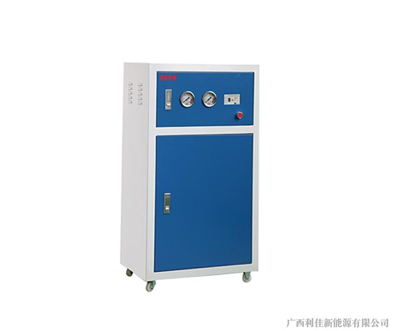 JS150-2 商用机蓝