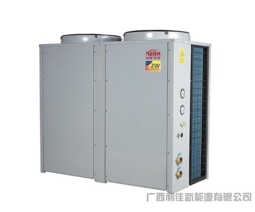 空气能vwin361行业